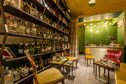 interior Ilze Svence   Ambassador Shop 2018 foto Arturs Pavlovs 02