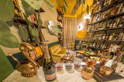 interior Ilze Svence   Ambassador Shop 2018 foto Arturs Pavlovs 07