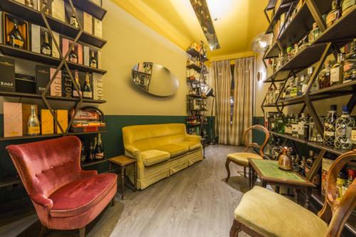 interior Ilze Svence   Ambassador Shop 2018 foto Arturs Pavlovs 10