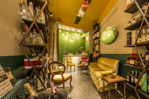interior Ilze Svence   Ambassador Shop 2018 foto Arturs Pavlovs 11