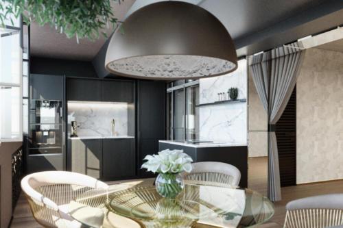 interior Ilze Svence Seaside Plaza Monaco 2019 01