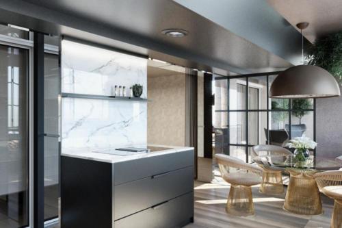 interior Ilze Svence Seaside Plaza Monaco 2019 02