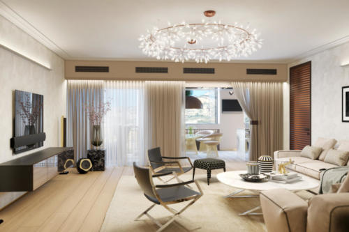 interior Ilze Svence Seaside Plaza Monaco 2019 04