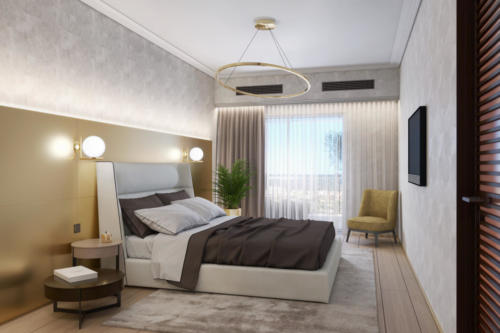 interior Ilze Svence Seaside Plaza Monaco 2019 05