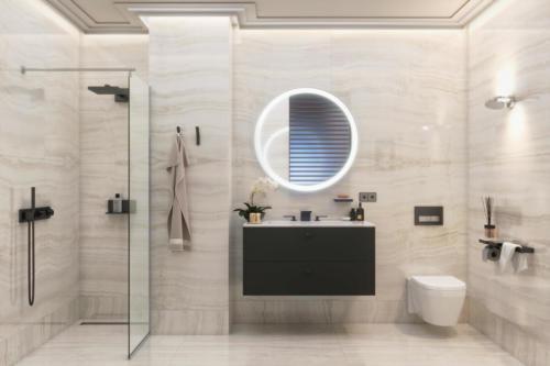 interior Ilze Svence Seaside Plaza Monaco 2019 06