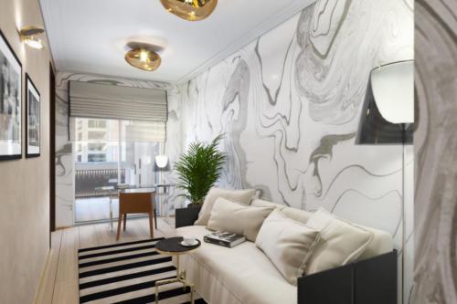 interior Ilze Svence Seaside Plaza Monaco 2019 08