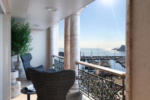 interior Ilze Svence Seaside Plaza Monaco 2019 10