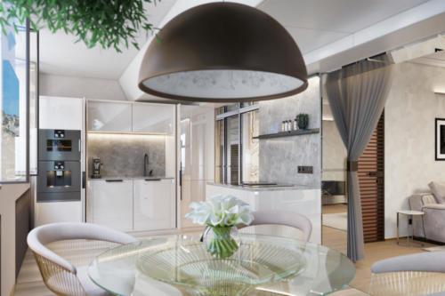 interior Ilze Svence Seaside Plaza Monaco 2019 11