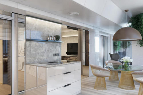 interior Ilze Svence Seaside Plaza Monaco 2019 12