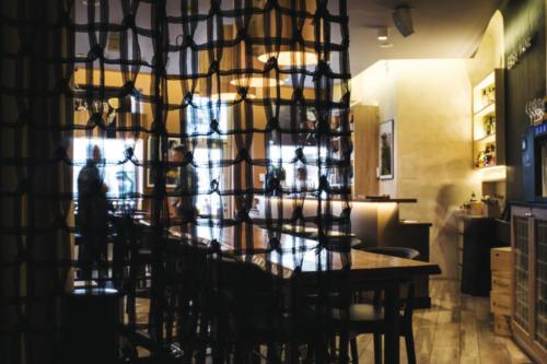 interior Ilze Svence Easy wine 2017 03