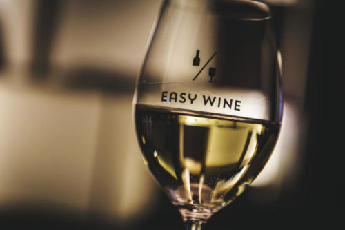 interior Ilze Svence Easy wine 2017 04
