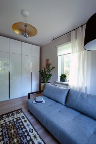interior Ilze Svence Stokholmas iela Mezaparks 2016 08