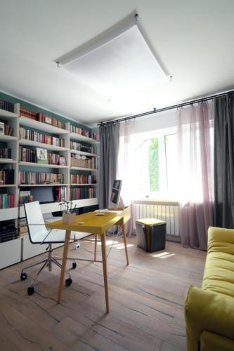 interior Ilze Svence Stokholmas iela Mezaparks 2016 24