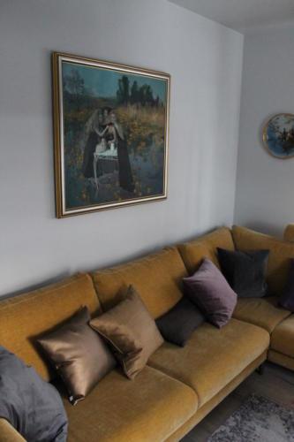 interior Ilze Svence Stokholmas iela Mezaparks 2016 28