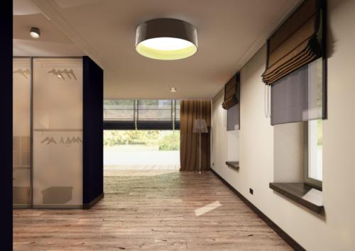 interior Ilze Svence private house in Valmiera 2017 05