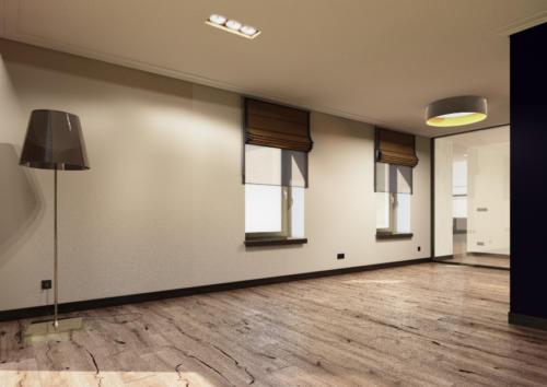 interior Ilze Svence private house in Valmiera 2017 07
