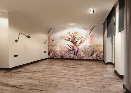 interior Ilze Svence private house in Valmiera 2017 21
