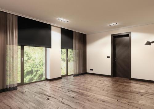 interior Ilze Svence private house in Valmiera 2017 22