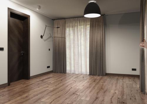 interior Ilze Svence private house in Valmiera 2017 28